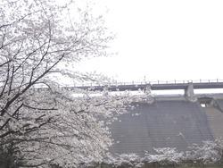 西山ダム02-5