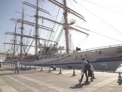 帆船01-3