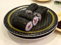 はま寿司時津店02-2