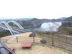 西海橋公園04-2
