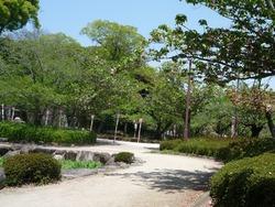 大村公園03-2