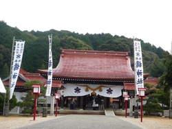 橘神社04