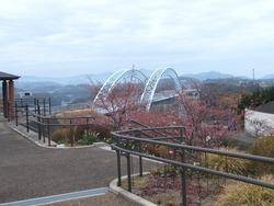 西海橋公園02-6