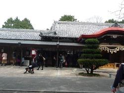 橘神社03