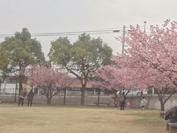 久原公園01-3