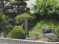 大橋03-4