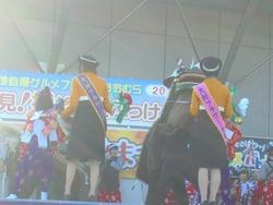 大村獅子舞02-5
