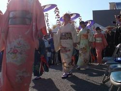 寿古踊01-2