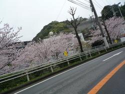 三京町01