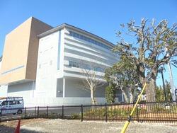 みらいON図書館02-3