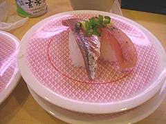 かっぱ寿司07