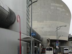 大波止ターミナル01-2