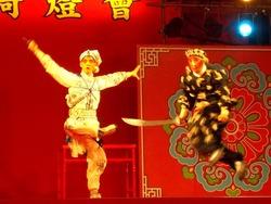 浙江 劇団03-2