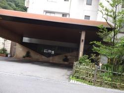 雲仙01-4