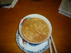 味噌ラーメン01-3