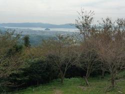 鉢巻山02-2