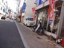 横浜亭01