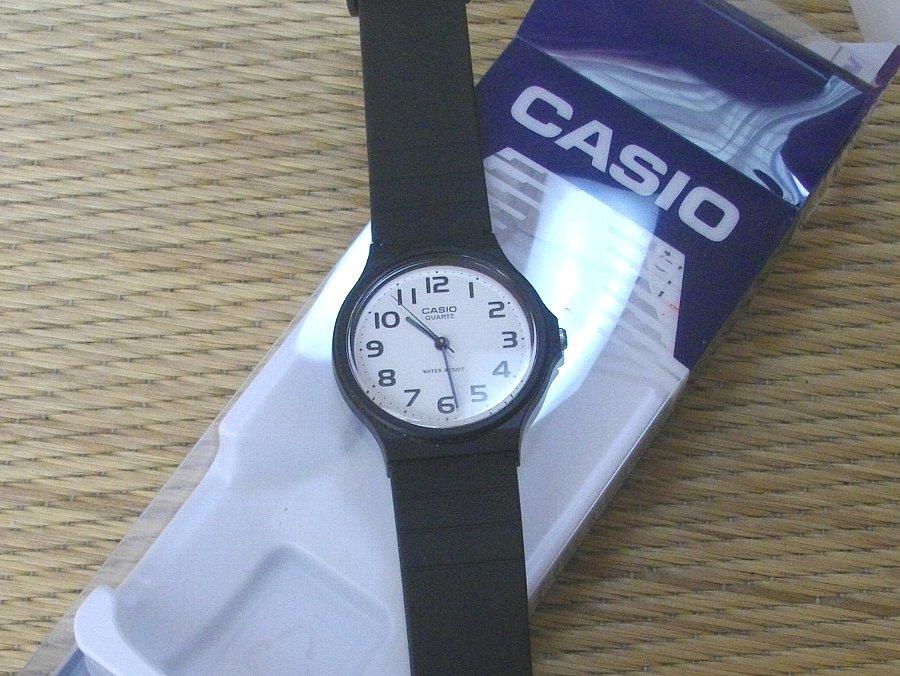 【メンズ】高級腕時計ブランドの人気ランキン …