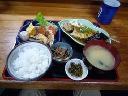 かつら寿司02-4