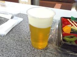 ビール電車03-7