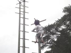 竹ン芸02-2