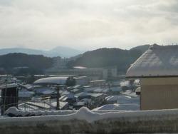 雪道01-3