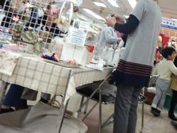 長崎マーケット01-5