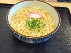 月見茶屋西友店01-7