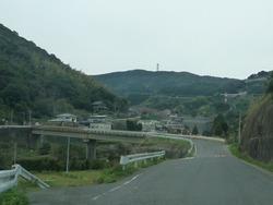 長与ダム01-2