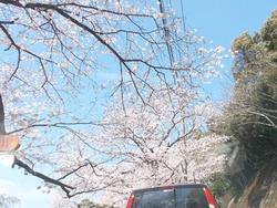 和三郎公園01-2