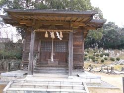 円融寺庭園03