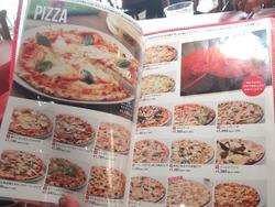 パスタトピザ01-5