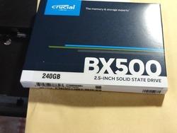 SSD換装01-2