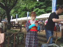 花菖蒲まつり02