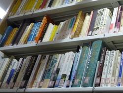長大図書館01-5