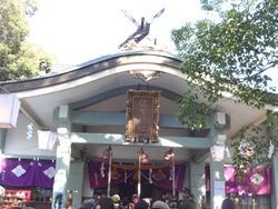 住吉神社01-2