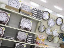 時計02-3