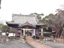 大村神社01-4