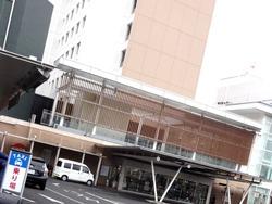 大学病院01