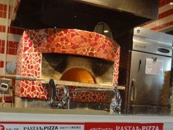 パスタトピザ01-3