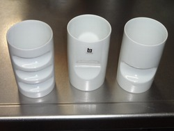 白山陶器02-2