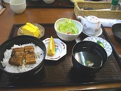 うなぎの桜03