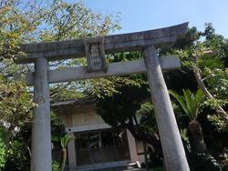 淡島神社01-1