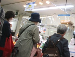 北海道物産展02-3