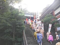 大浦くんち02-2
