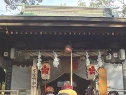 松森神社01-4
