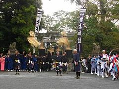 田之浦02-2
