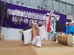 高千穂神楽02-3