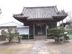 円融寺庭園04-2