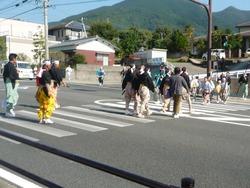 平山くんち01-2